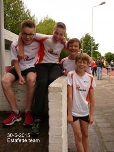 foto Juniorencompetitie3